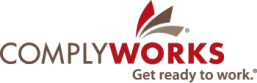 ComplyWorks Qualified