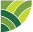 Green Property Maintenance Logo