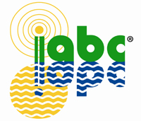 IIIABC Irrigation Industry Association of BC Member