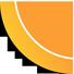 Sun Logo