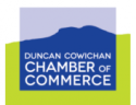 duncan-chamber-of-commerce