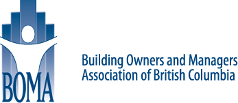 BOMA Members: Building Owners and Managers Association of BC